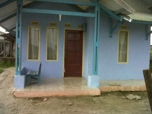 Cari Rumah Padalarang Bandung Barat Dijual Rumahm Dekat Kantor
