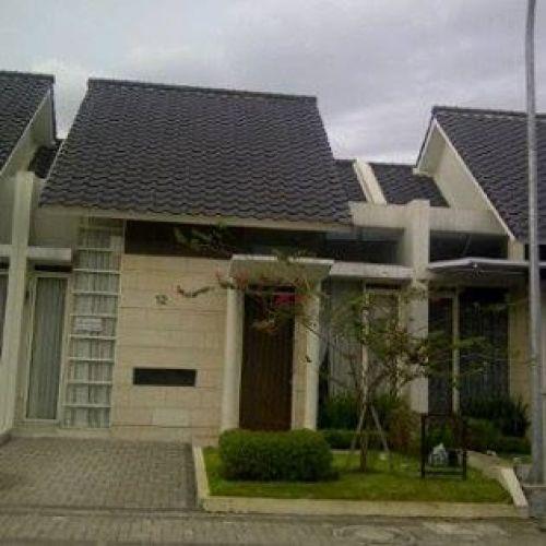 Jual Rumah Daerah Padalarang Bandung Barat Jual Rumah Mewah Di