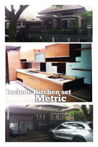 Rumah Dijual Daerah Padalarang Bandung Barat Dijual Rumah Di